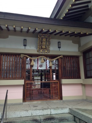 20150403hakusan12