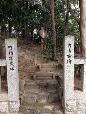 20150403hakusan25