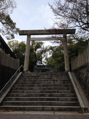 20150412fukagawa01a