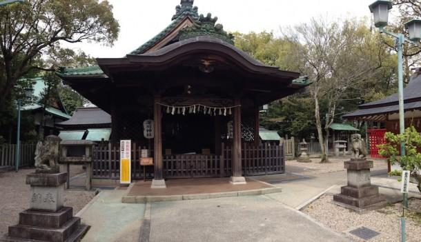 20150412fukagawa02