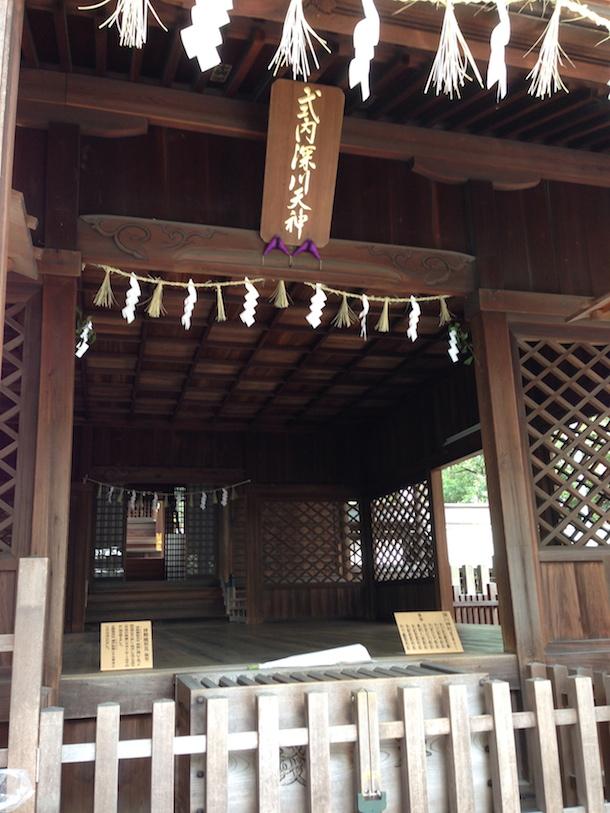 20150412fukagawa05