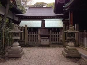20150412fukagawa06