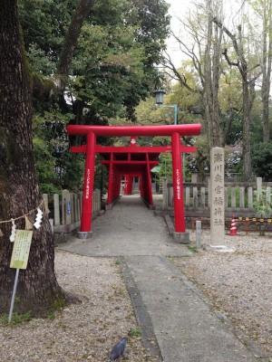 20150412fukagawa08a