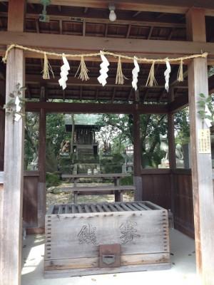 20150412fukagawa08b