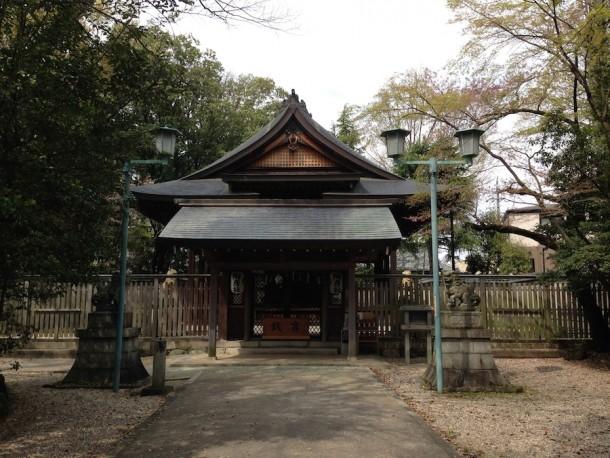20150412fukagawa09