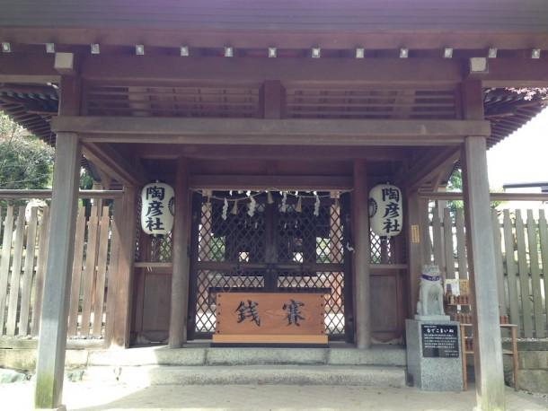 20150412fukagawa10