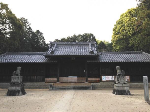 20150418kasume00