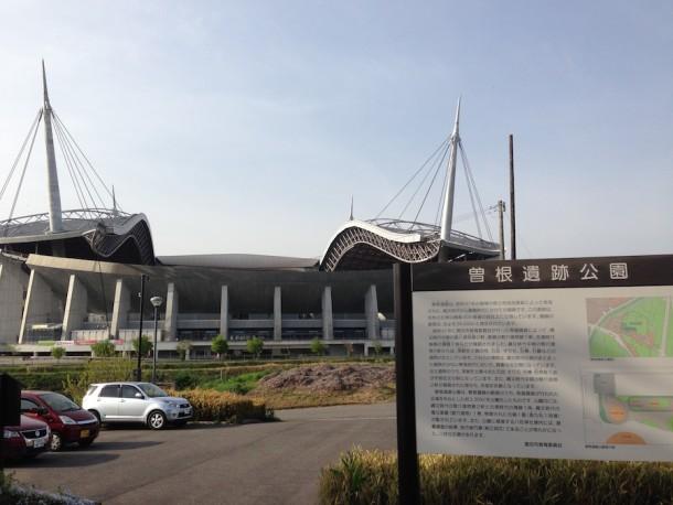 20150418yahashira01