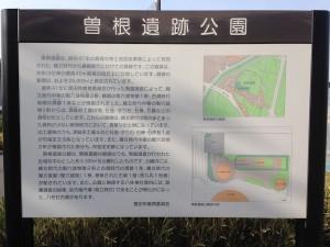 20150418yahashira02a