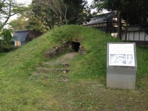 20150418yahashira05a