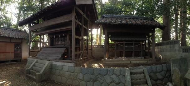 20150418yahashira09