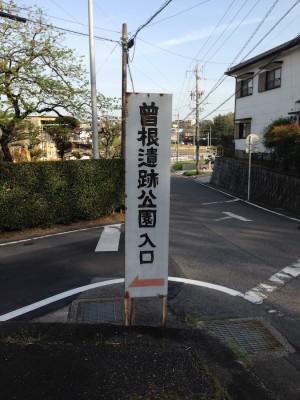 20150418yahashira11a
