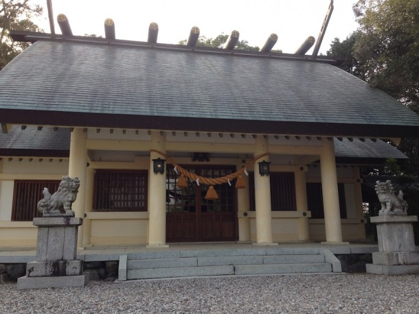 20150418yahashira14