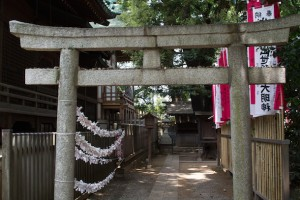 yoyogi04a